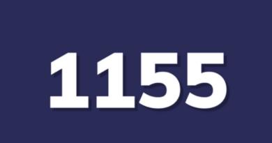 Il Token ERC-1155 rappresenta un singolo contratto intelligente