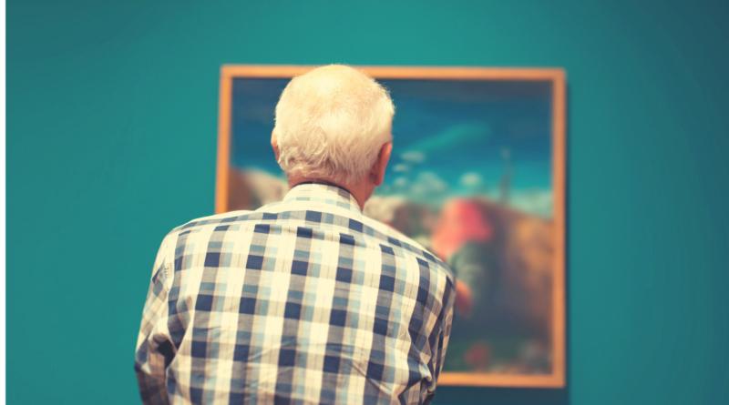 Cosa sono gli NFT e come influenzano il mondo dell'arte.