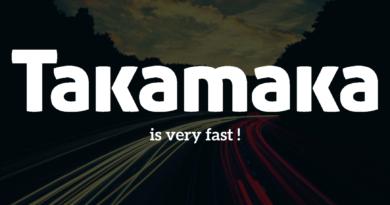 Grazie alla TPoS, Takamaka blockchain open, è veloce