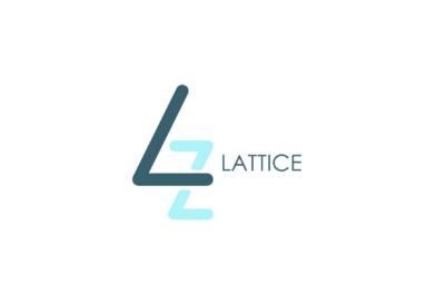 Lattice exchange promette una nuova defi grazie alla HGPT