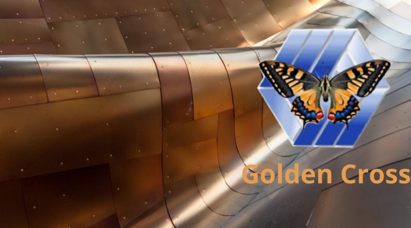 Copper : trends in corrosion