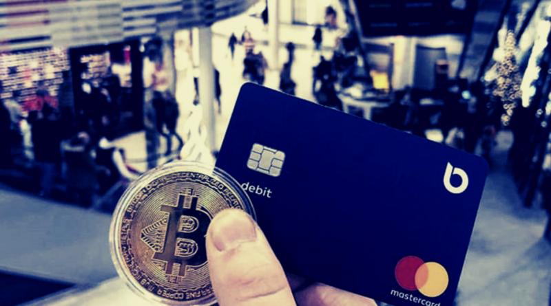scambio di criptocurrency in pakistan bitcoin democratico