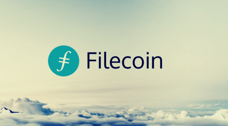 FILECOIN finalmente in mainnet. Ma cos'è e come funziona ?