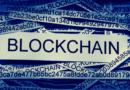Come funziona la Blockchain ? E' vero che è pubblica e che chunque la puo' consultare ?