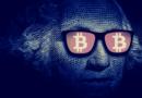 bitcoin a 16000 dollari, aumenta del 325% dallo shock del Covid-19