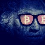 bitcoin a 16000 dollari