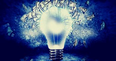 Fare soldi con le cryptovalute generando reddito