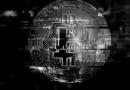 BITCOIN GRAYSCALE GBTC aumenta l'investimento in bitcoin