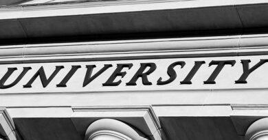 La Blockchain entra all'Università – Intervista a Fausto Spoto, Takamaka Team.