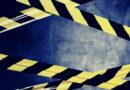 Comunicato Stampa: bittrex rimuove XMR-ZEC-DASH dal mercato il15/01/21