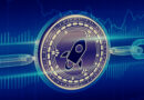 VONOVIA società immobiliare tedesca emette obbligazioni sulla blockchain Stellar