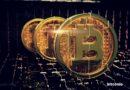 Comunicato Stampa: MicroStrategy acquisisce ulteriori 19.452 Bitcoin per $ 1,026 miliardi