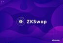 ZKSwap trasferirà 80 milioni di ZKS ai possessori di Layer1 e Layer2