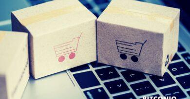 Takamaka Blockchain and business models: e-commerce