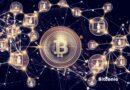 Morgan Stanley offre ai suoi clienti l'accesso ai fondi bitcoin