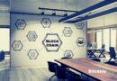 Takamaka Blockchain, nuovi modelli di business per l'e-commerce