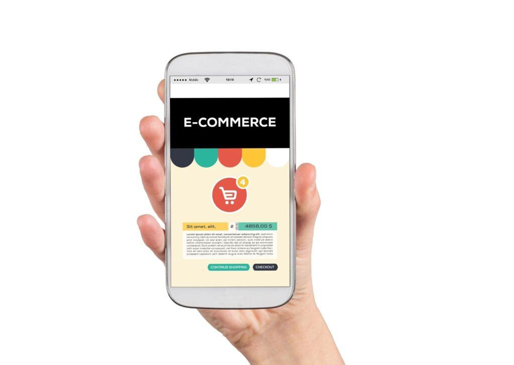 Takamaka Blockchain, nuovi modelli di business per l' e-commerce