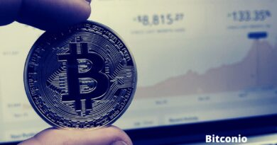 AXA consente ai clienti svizzeri di pagare i servizi con Bitcoin