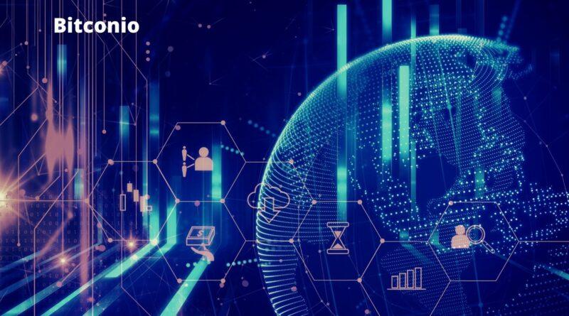 API3 e Open Bank Project collegano l'open banking a blockchain