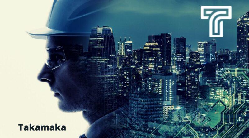 TAKAMAKA IS HERE TO STAY