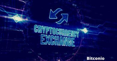 ShapeShift: la rivoluzione del trading decentralizzato