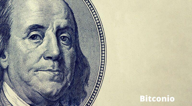 Tether svela la ripartizione dei sui asset