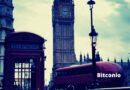 ETHEREUM: annunciato il rilascio di London Upgrade Testnet