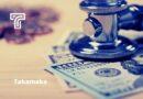 TAKAMAKA ottiene la licenza VQF: TKR pienamente regolamentato.