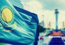 BITCOIN MINING: BIT Mining sposta le macchine in Kazakistan