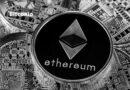 Sygnum prima banca ad offrire lo staking di Ethereum 2.0