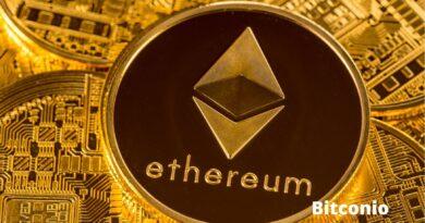 L'autorità di regolamentazione brasiliana approva il primo Ethereum (ETH) ETF