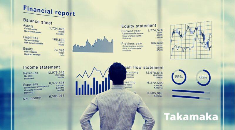 Takamaka request FinTech authorisation
