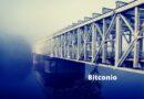 Rilasciato Secret Monero Bridge Mainnet