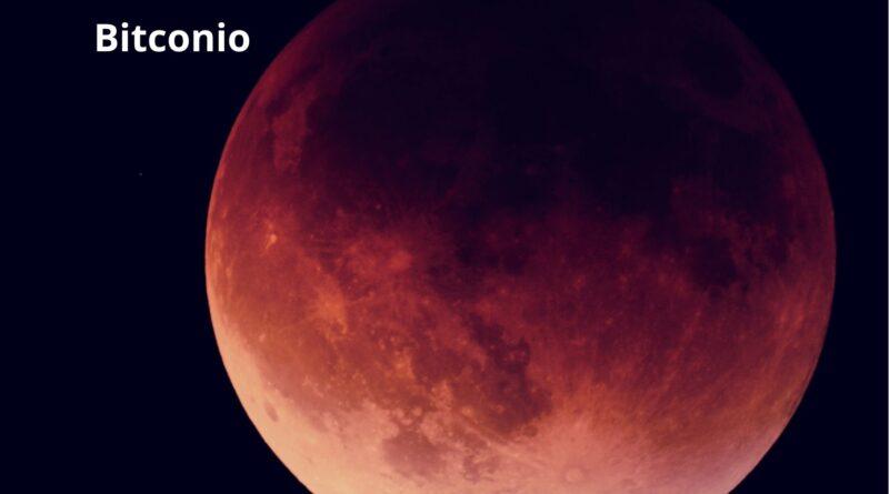Mars4: dalla fantascienza alla realtà.
